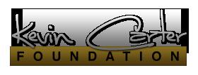 KC-Foundation-small